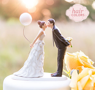 Leaning-in-for-a-Kiss-Balloon-Wedding-Cake-Topper-Custom-M