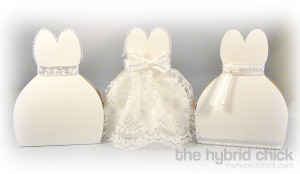 wedding-favors-watermark-300x174