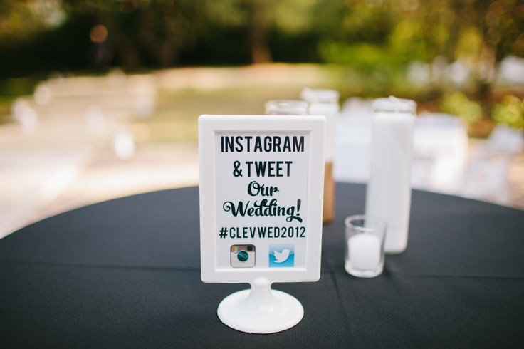 Foto do site Perfect Day Wedding Planners - Clique aqui