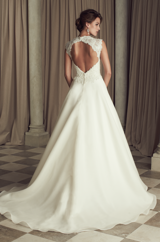 paloma-blanca--gown-4452--alt