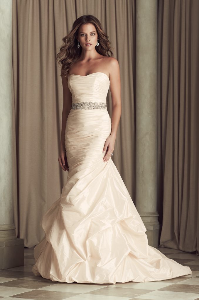 paloma-blanca--gown-4453--front