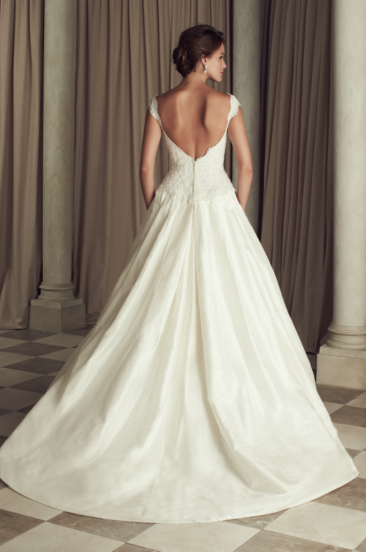 paloma-blanca--gown-4454--alt