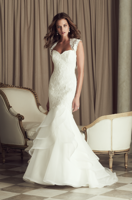 paloma-blanca--gown-4455--front_0
