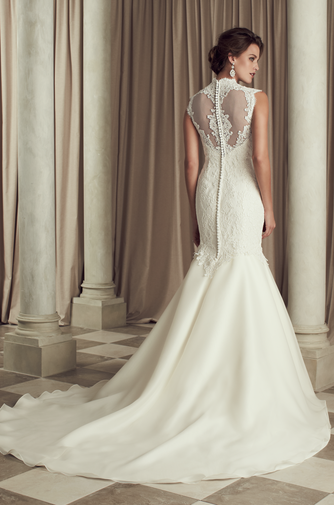 paloma-blanca--gown-4457--alt