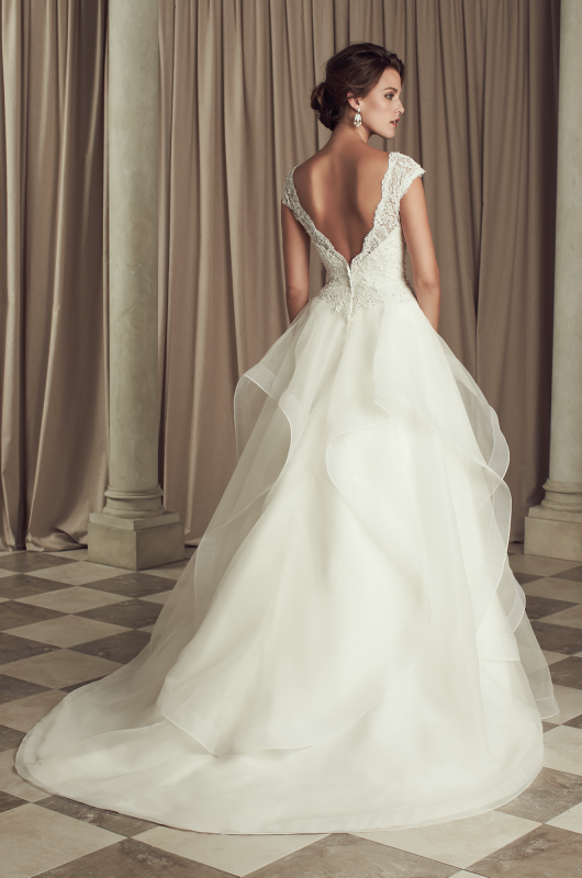 paloma-blanca--gown-4458--alt