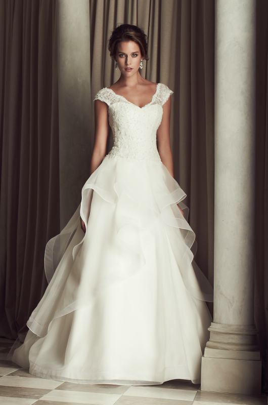paloma-blanca--gown-4458--front