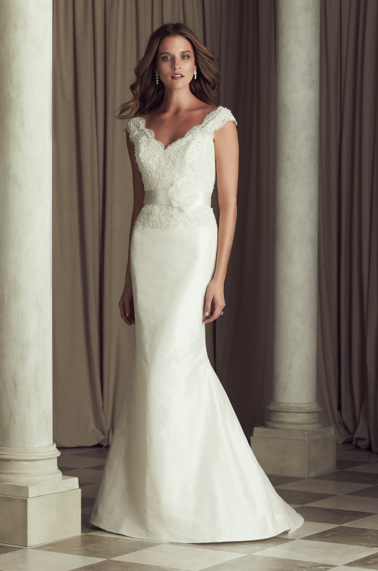 paloma-blanca--gown-4460--front