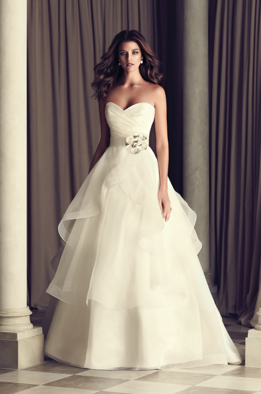 paloma-blanca--gown-4465--front_0