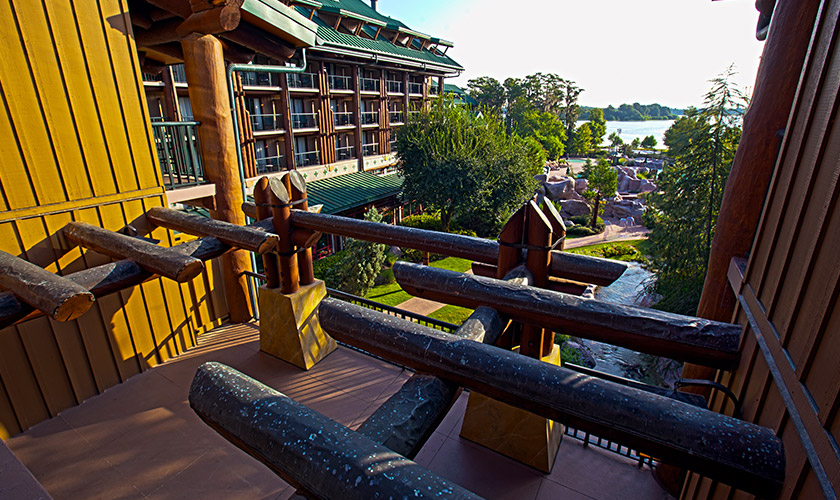 wdw_memories_venues_sunrise_terrace_2