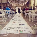 diy-wedding-ceremony-aisle-runner__full