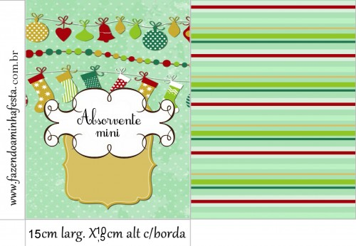 Envelope-Absorvente-Mini